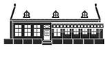 Restaurant De Engel - Oude Dorp, Houten (Utrecht) - uit eten, lunch, diner, vergaderlocatie, trouwlocatie, bruiloft, vergaderen